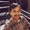 Narendra Subramanian