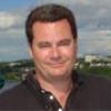 Christopher P Manfredi