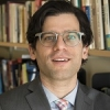 Aaron Erlich