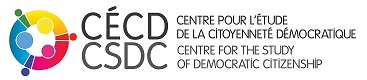 Centre for the Study of Democratic Citizenship (CSDC), McGill University