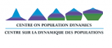 Centre on Population Dynamics, McGill University