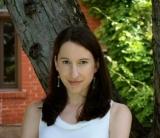 Assistant Professor Jill Baumgartner