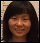 Xiaoyu (Annie) Gong Doctoral student Centre on Population Dynamics McGill University and Department of Sociology
