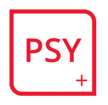 Best Practices in Psychology Portal