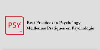 Best Practices in Psychology