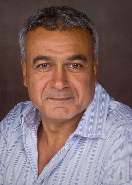 Best Undergraduate Teacher in Psychiatry Award: Dr  Tewfik