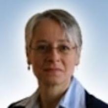 Gail Myhr