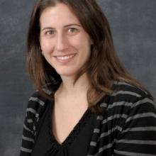 Hannah Schwartz