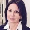 Gabriella Gobbi