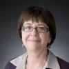 Phyllis Zelkowitz