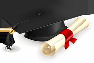 Graduate  >> Graduate Studies In Psychology Department Of Psychology Mcgill