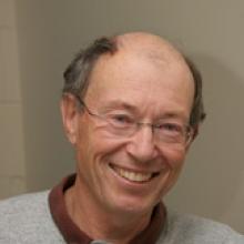 Andrew G. Baker