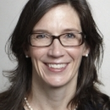 Jennifer A. Bartz