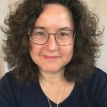 Debra Titone