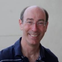 Robert F. Hess