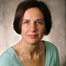 Kathy T. Mullen
