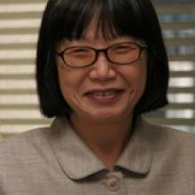 Yuriko Oshima-Takane