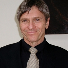 David J. Ostry