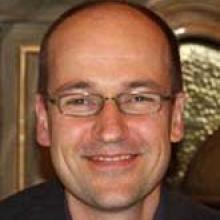 Jens C. Pruessner