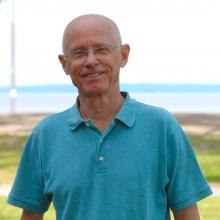 James O. Ramsay