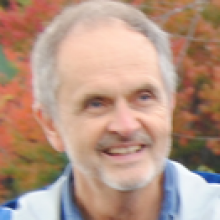 Thomas R. Shultz