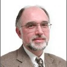 Robert J. Zatorre