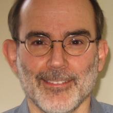 David C. Zuroff