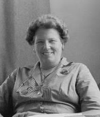 Alice Johanssen