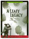 A Leafy Legacy