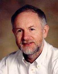 Robert Carroll