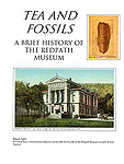 Tea and Fossils: A Brief History of the Redpath Museum