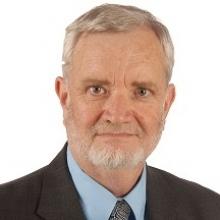 Daniel M. Cere