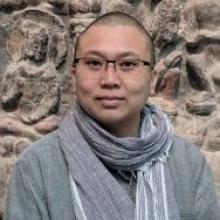 Rongdao Lai