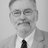 Ian H. Henderson