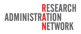 Research Administration Network Logo