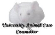 University Animal Care Committee