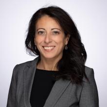 Diane Farhat