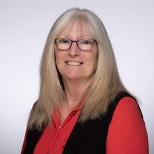 Karen Kinsella