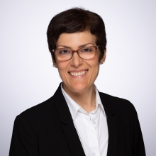 Maria Capizzi