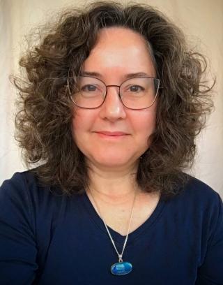 Professor Debra Titone