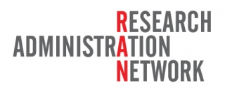Research Administration Network