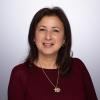 Dalia Soliman