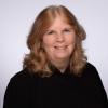 Kathleen Wilken