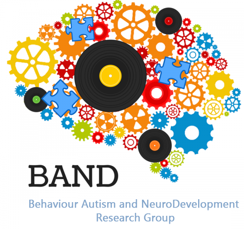 autism and psychology