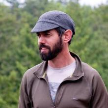 Rowan Barrett