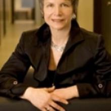 Nancy J. Adler