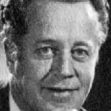 Bernard Belleau