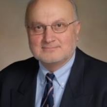 George Demopoulos