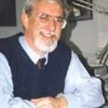 Derek Gray