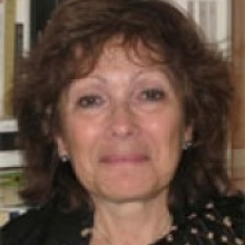 Edith Hamel